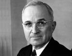 Harry-Truman-620x480